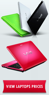 Laptops Prices PerfectPriceIndia